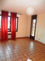 Appartement Scionzier &bull; <span class='offer-area-number'>42</span> m² environ &bull; <span class='offer-rooms-number'>2</span> pièces