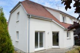 Location Maison 5 pièces Hirtzbach