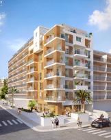 Achat Appartement 3 pièces Roquebrune Cap Martin