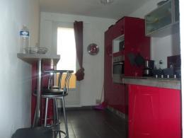 Achat Appartement 3 pièces Sorgues