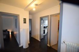 Achat Appartement 3 pièces Chalon sur Saone