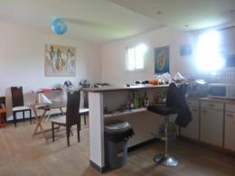 Achat Appartement 3 pièces St Andre