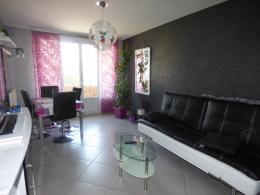 Location Appartement 3 pièces Sassenage