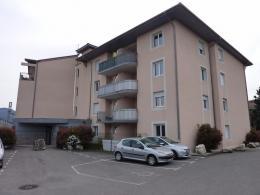 Achat Appartement 2 pièces St Marcellin