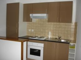 Achat Appartement 4 pièces Illiers Combray
