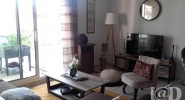 Achat Appartement 2 pièces St Brevin les Pins