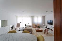 Achat Appartement 4 pièces Collonges sous Saleve