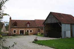 Achat Maison Beaumont sur Sarthe
