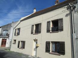 Maison Jouy le Chatel &bull; <span class='offer-area-number'>68</span> m² environ &bull; <span class='offer-rooms-number'>4</span> pièces