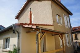 Achat Maison 6 pièces Pagny sur Moselle