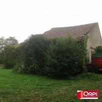 Terrain St Julien de Gras Capou &bull; <span class='offer-area-number'>1 215</span> m² environ