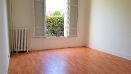 Appartement Bondy &bull; <span class='offer-area-number'>21</span> m² environ &bull; <span class='offer-rooms-number'>1</span> pièce