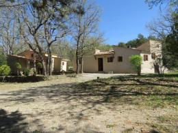 Maison Montagnac Montpezat &bull; <span class='offer-area-number'>100</span> m² environ &bull; <span class='offer-rooms-number'>5</span> pièces