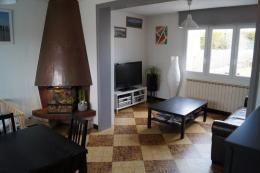 Achat Maison 5 pièces Arras