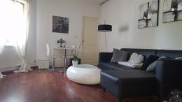 Achat Appartement 2 pièces Lutterbach