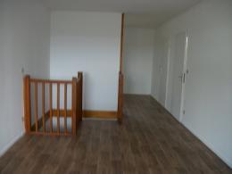 Location Appartement 4 pièces L Isle d Abeau