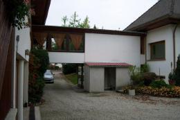 Location Appartement 3 pièces Herrlisheim