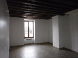 Appartement Chaumes en Brie &bull; <span class='offer-area-number'>75</span> m² environ &bull; <span class='offer-rooms-number'>3</span> pièces