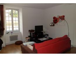 Location Appartement 2 pièces St Jean Pied de Port