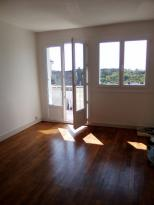 Location Appartement 3 pièces Guidel