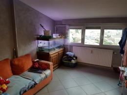 Achat Appartement 3 pièces Pontarlier
