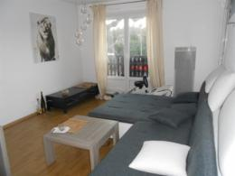 Location Appartement 3 pièces Zimmersheim