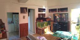 Achat Appartement 4 pièces Nonancourt