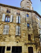 Achat Immeuble 11 pièces Aubenas