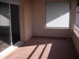 Achat Appartement 3 pièces Carpentras