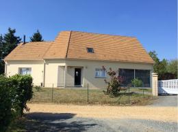 Achat Maison 7 pièces Vouvray sur Loir