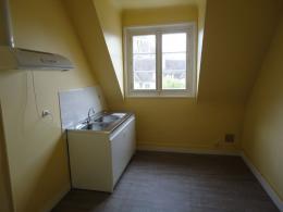 Location Appartement 2 pièces Falaise