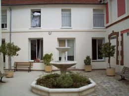 Appartement Charly sur Marne &bull; <span class='offer-area-number'>51</span> m² environ &bull; <span class='offer-rooms-number'>3</span> pièces