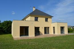 Achat Maison 7 pièces Martigne sur Mayenne