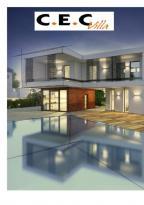Achat Maison+Terrain 3 pièces Terrats