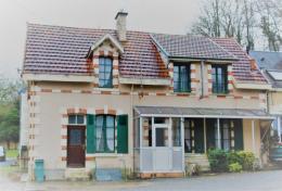 Achat Maison 5 pièces Savigny sur Braye