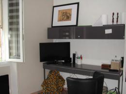 Achat Appartement 2 pièces Le Pradet