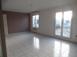 Achat Appartement 3 pièces Coubron