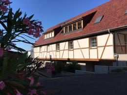 Achat Appartement 4 pièces Scharrachbergheim Irmstett