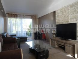 Achat Maison 6 pièces Faches Thumesnil