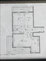 Location Appartement 3 pièces Eragny-sur-Oise