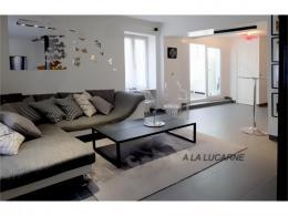Achat Maison 3 pièces Orly