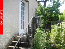 Achat Maison 4 pièces Le Puy en Velay