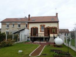 Achat Maison 7 pièces Aumenancourt