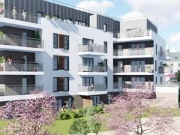Achat Appartement 4 pièces Orleans