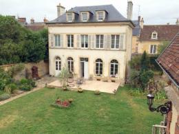 Achat Maison 6 pièces St Martin de Fresnay
