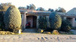 Location studio Nimes