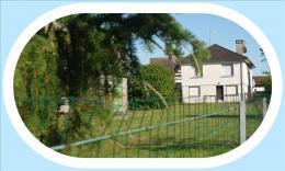 Achat Maison 5 pièces Mirebeau sur Beze