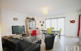 Achat Appartement 3 pièces Port St Pere