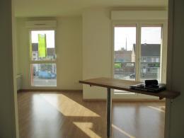 Location Appartement 3 pièces Wervicq Sud