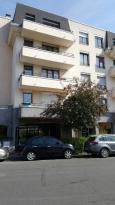 Location Appartement 2 pièces St Gratien